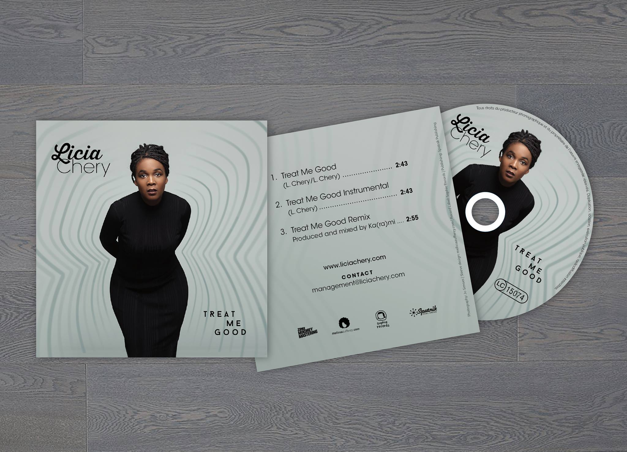 thepurpleside-graphiste-freelance-geneve-licia-chery-pochette-cd