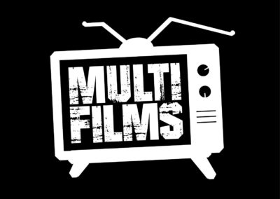 Multifilms