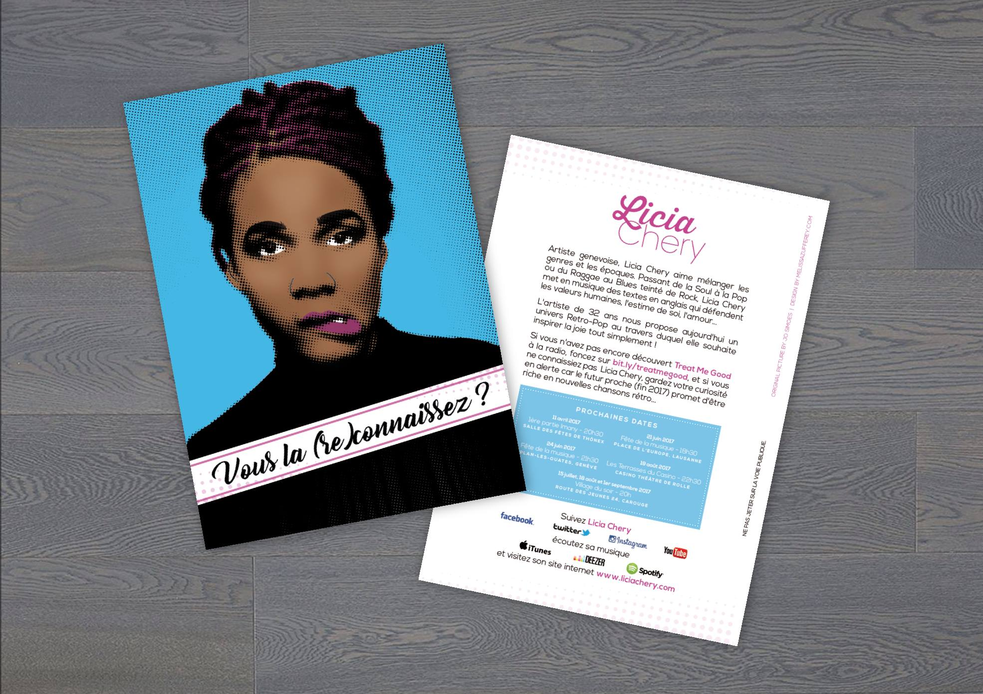 thepurpleside-graphiste-freelance-geneve-licia-chery-flyer