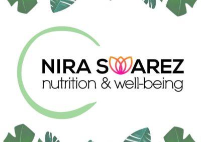 Nira Swarez