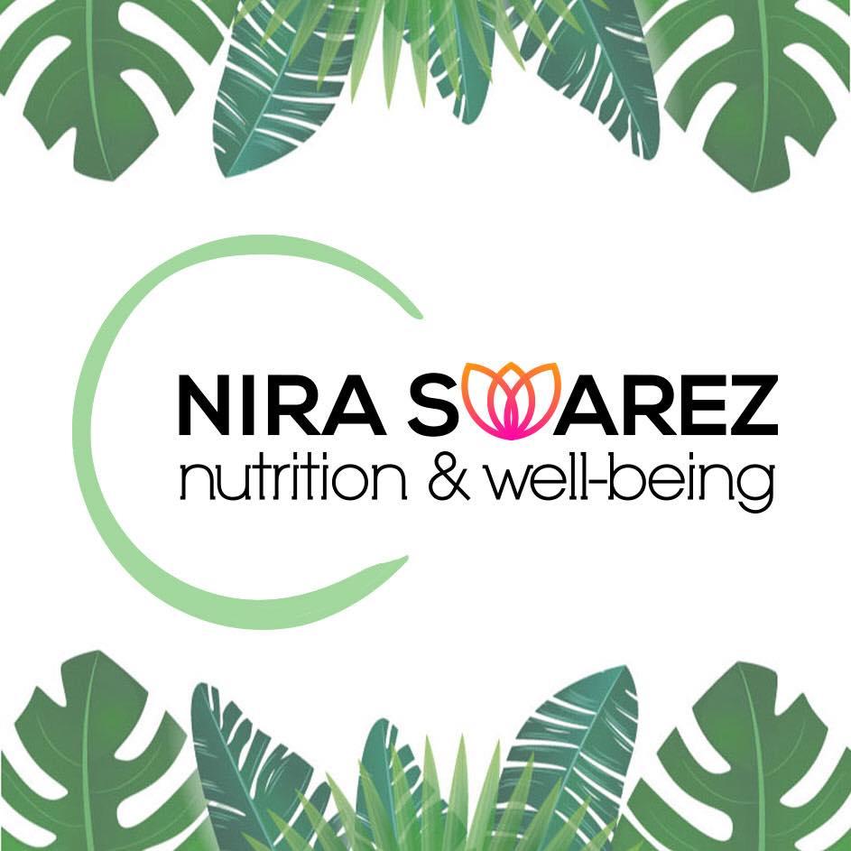 thepurpleside-graphiste-freelance-geneve-nira-swarez-dietician-logo