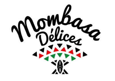 Mombasa Délices