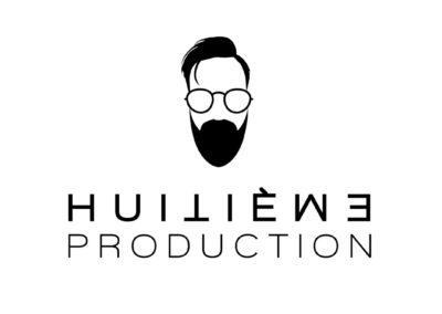 Huitième Production
