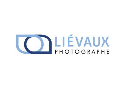 Liévaux Photographe