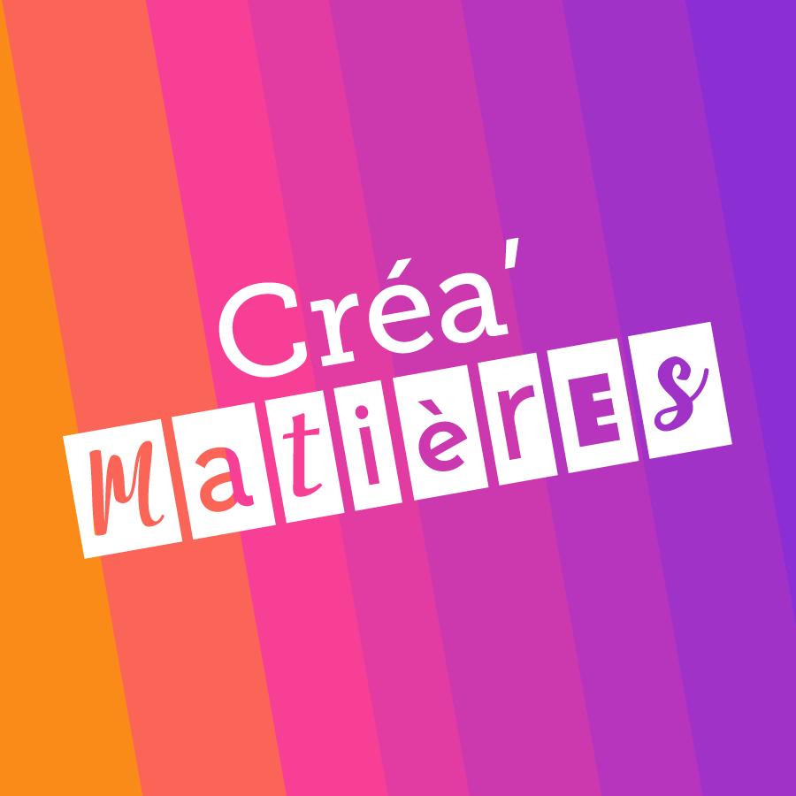 profil-crea-matieres-couleur-web