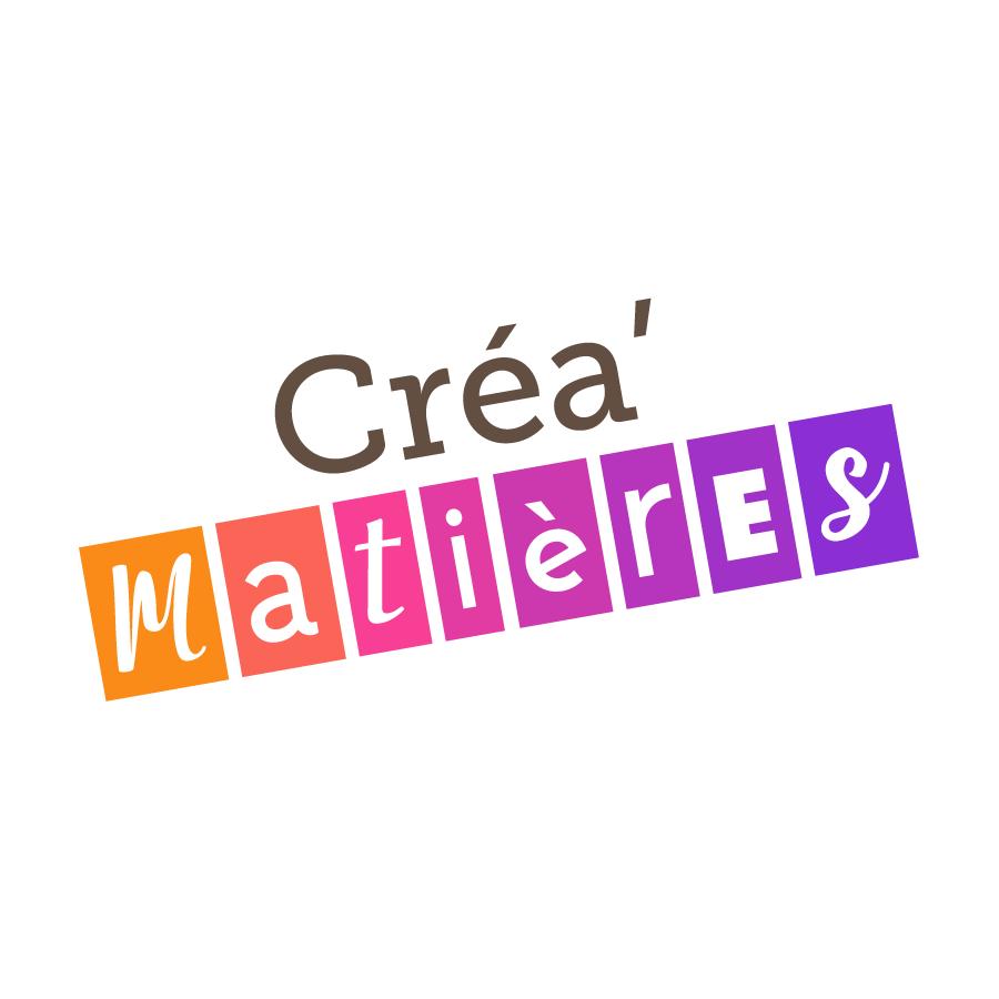 profil-crea-matieres-normal-web