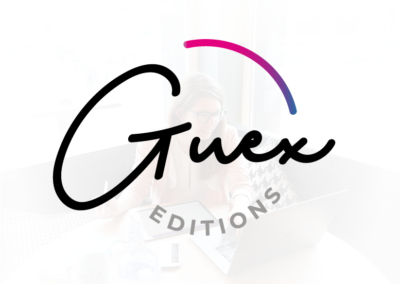 Guex Editions