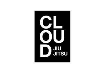 Cloud Jiu-Jitsu